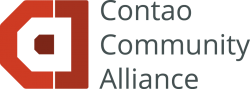 Contao Community Alliance (CCA)